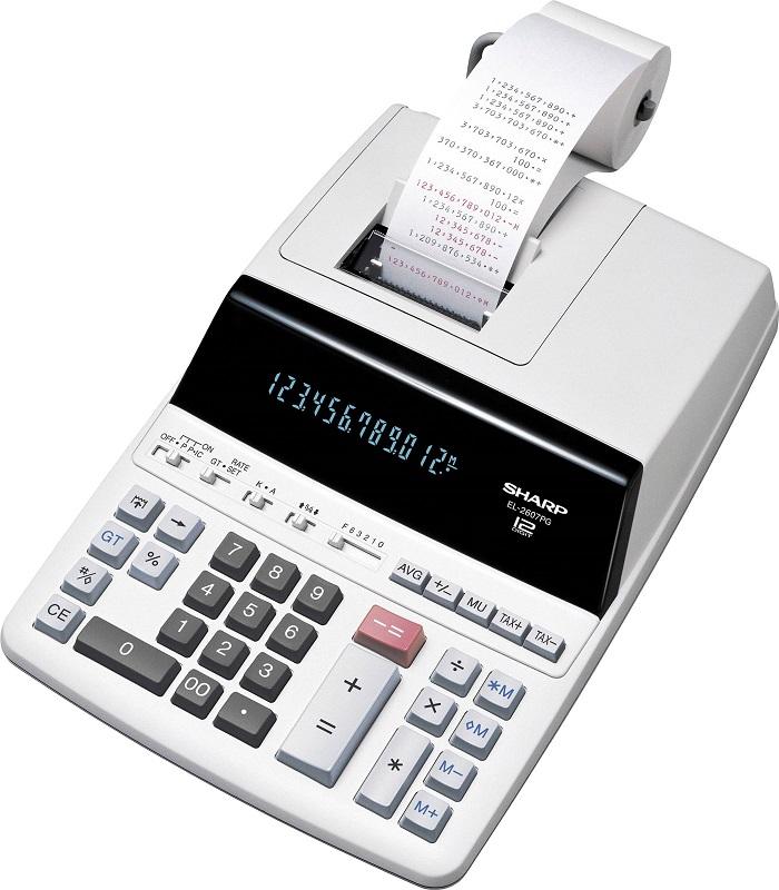 شرکت شارپ   نمایندگی ماشین حساب های شارپ   تعمیرات ماشین حساب شارپ   02189392